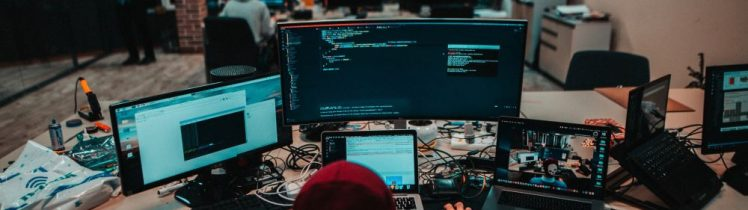 Monitoring Dostępności Strony Internetowej